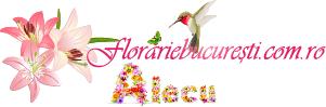 I.F. Floraria Alecu